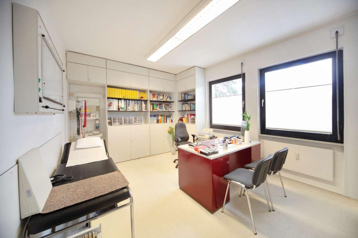 Arztzimmer_komp