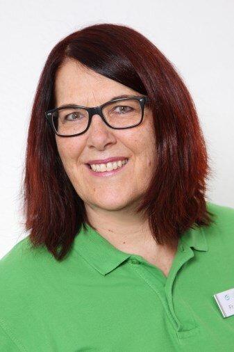 Birgit Meresse komp