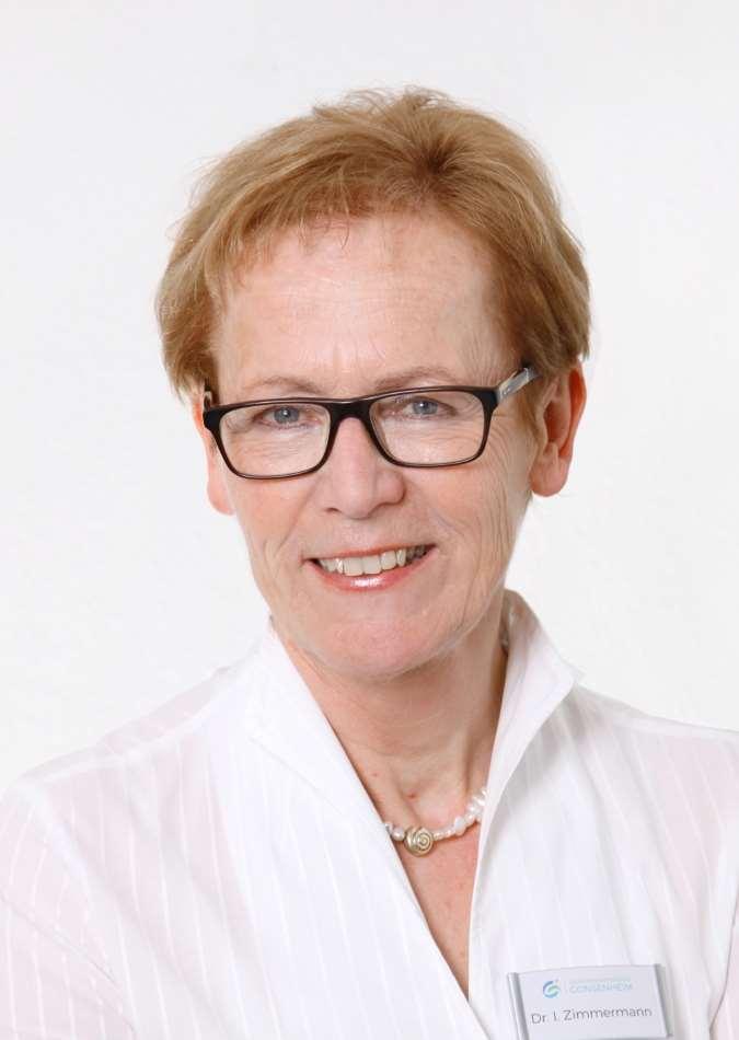 Dr.-Ingeborg-Zimmermann-Portrait-2_hochformat_komp