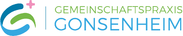 Logo der Gemeinschaftspraxis