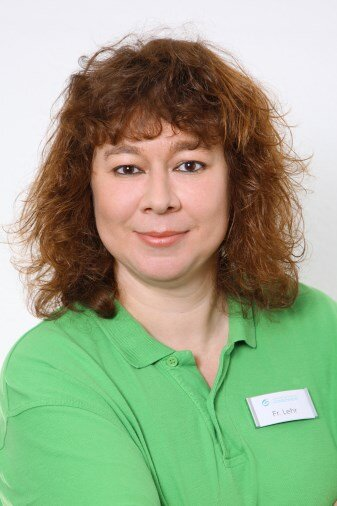 Tanja Lehr komp