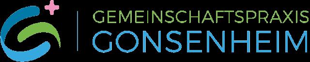 Allgemeinmedizin & Pneumologie in Mainz-Gonsenheim