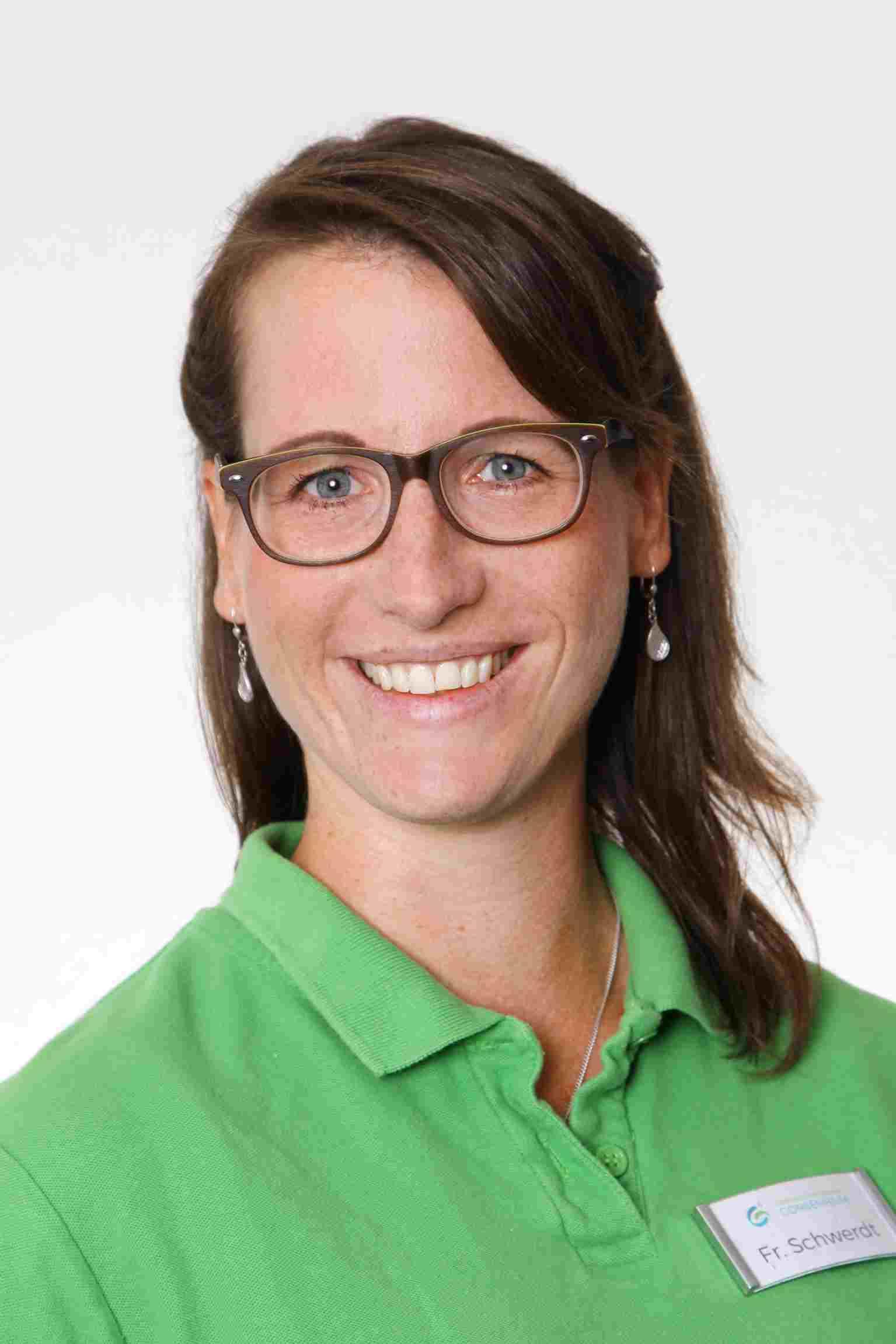 Nina Schwerdt komp neu
